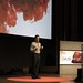 Jack Abbott Introduces Vanessa Hayes   TEDxSanDiego 2012