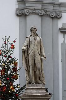 Haydn en navidad