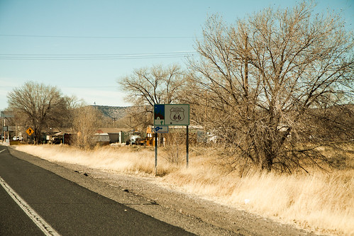 route66 - 20121128 - 3