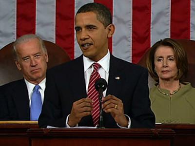 obama-sotu2010