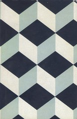 geometrie001