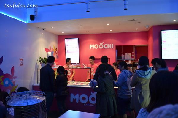Moochi (4)