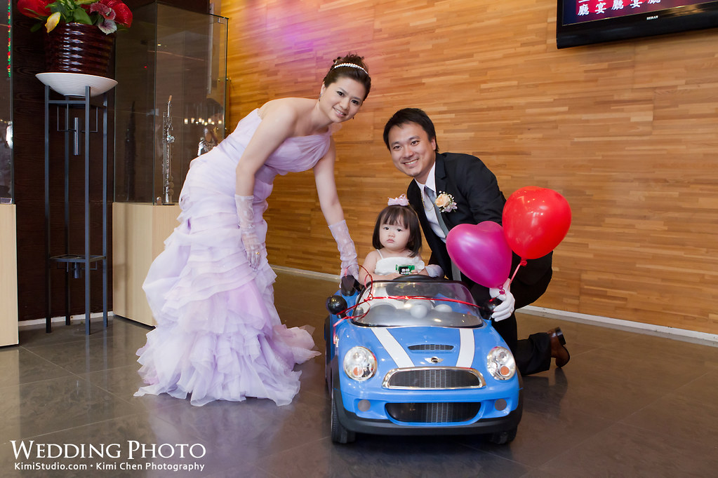 2012.10.27 Wedding-145