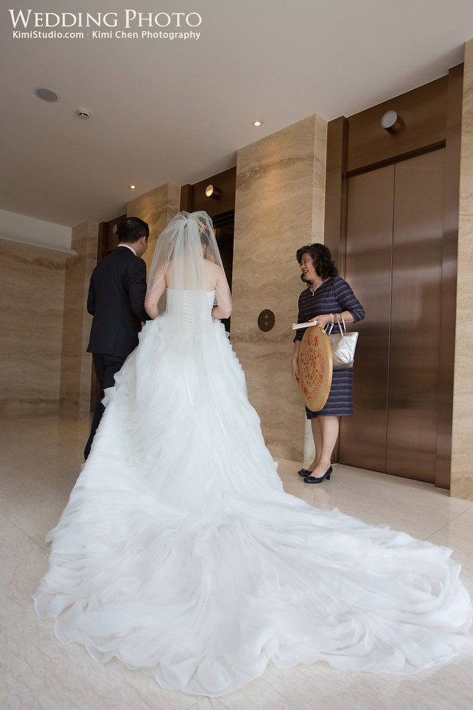 2012.11.11 Wedding-056