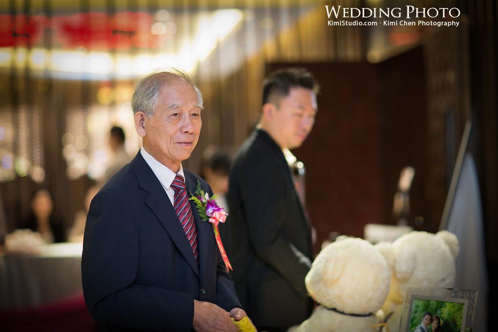 2012.11.11 Wedding-130