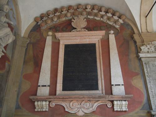 DSCN4401 _ Il palazzo dell'Archiginnasio