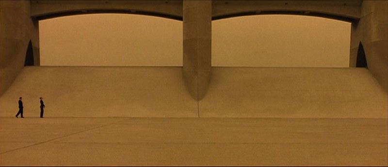 vlcsnap-2012-11-28-21h52m14s2