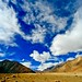 Leh- Laddakh ! by Rambonp:loves all creatures of this universe.