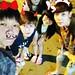 Thanh đa ♥ by Po Mini ♥