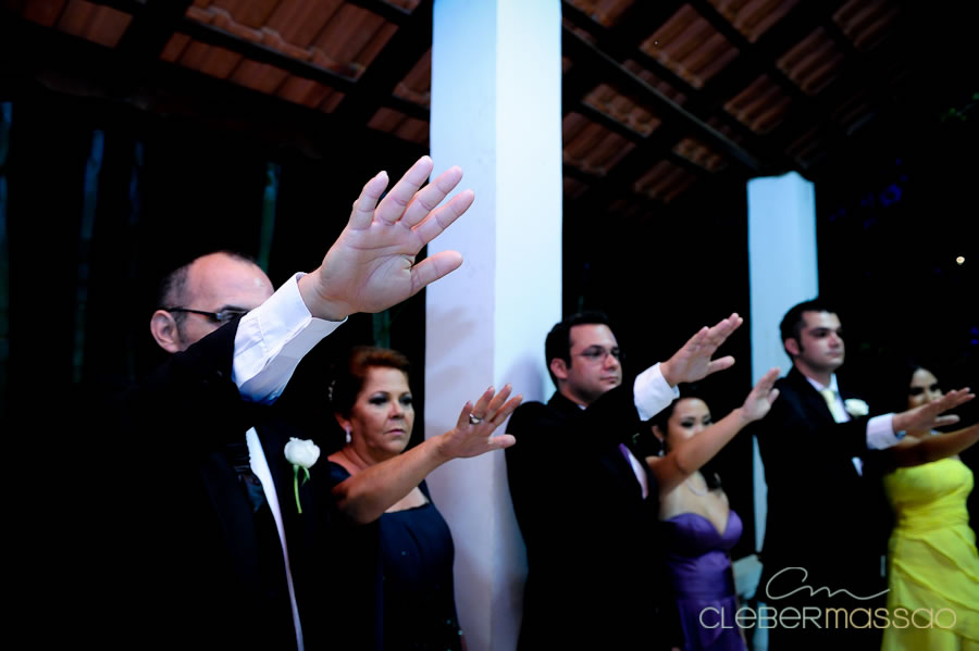Amanda e Bruno Casamento no Recanto dos Sabias Guarulhos-54