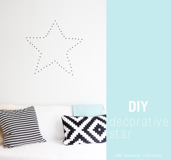 DIYstar