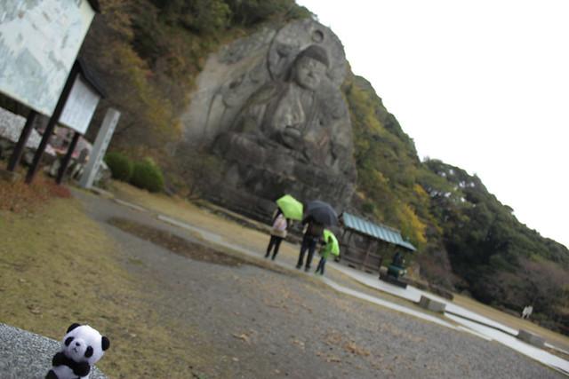 20121201_鋸山_0058