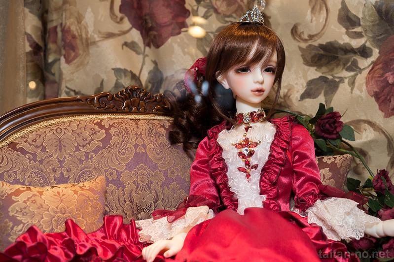 DollsParty28-DSC_7034