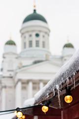 Tuomaan Markkinat 2012 #4