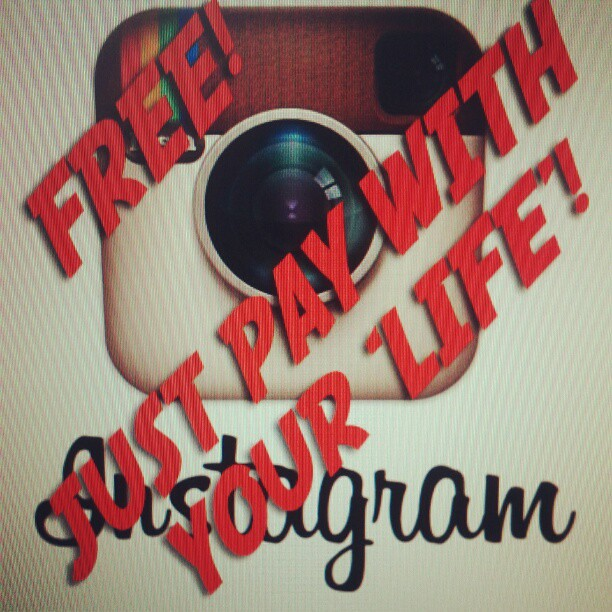 how to sell your photos on instagram