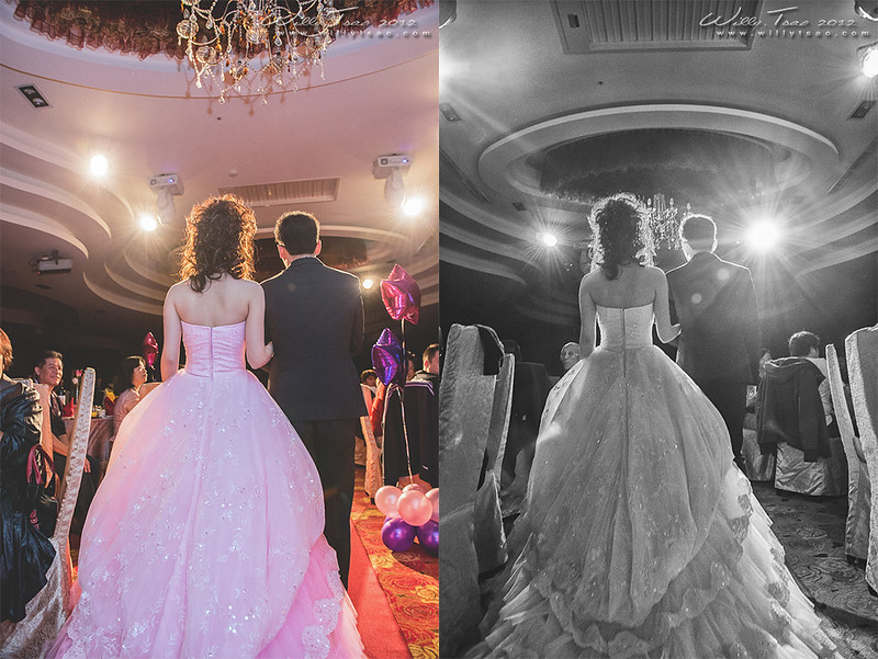 俊利,佳真,婚禮攝影,婚禮紀錄,新莊晶華亭宴會廳,曹果軒,婚攝,Nikon D4,willytsao
