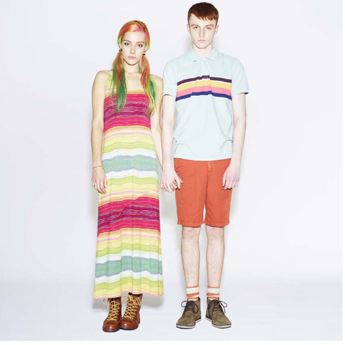 Angus Low0044_UNIQLO SS13_Jake Shortall(Fashionisto)