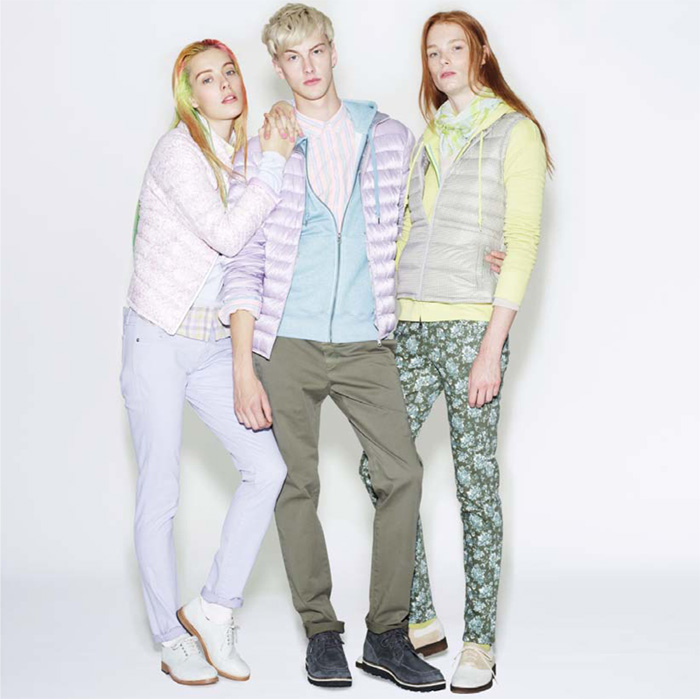 Angus Low0033_UNIQLO SS13_Benjamin Jarvis,Jake Shortall(Fashionisto)