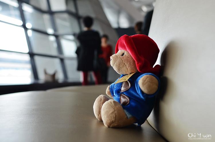 桃園國際機場01.jpg