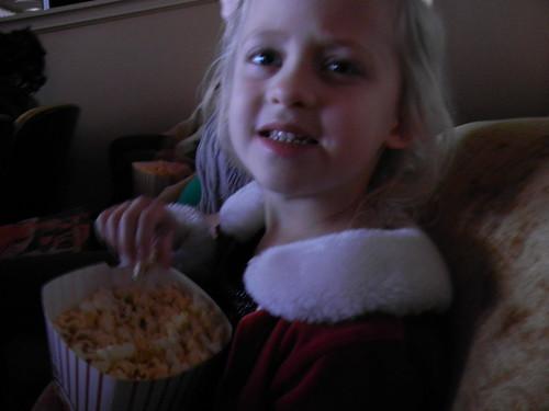 Dec 18 2012 Shanna Nutcracker (2)