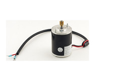 Cablemaster CM Motor