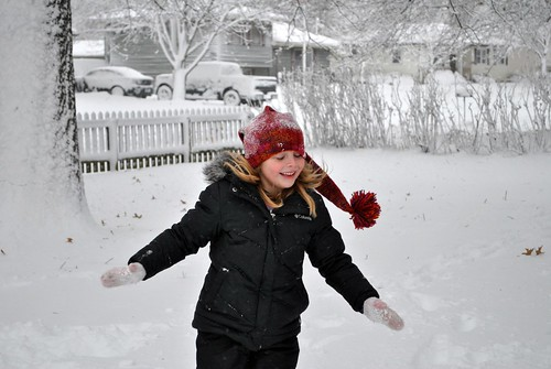 snow day 2012 058
