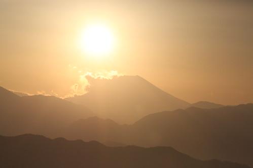 mountain japan 5dmk3