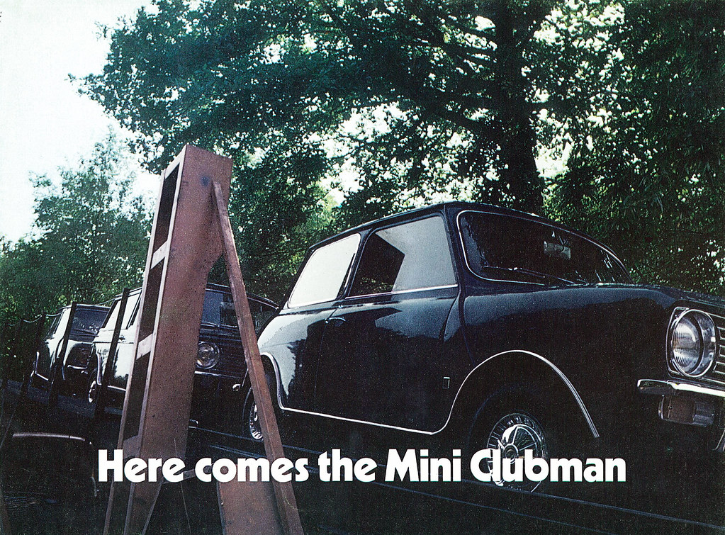 Clubman_Brochure_2685cover