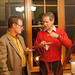 AIA Holiday Party-019.jpg