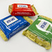 fake ritter sport by memos to the future
