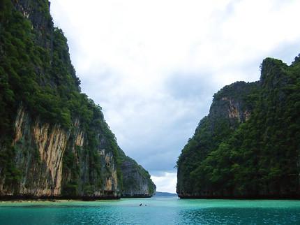 Tailandia_2012_60
