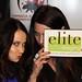 Stefanie Seifer, Traci Stumpf, Elite Home Staging, RealTVfilms Social Lodge