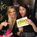 Jenna Couture, Traci Stumpf, Elite Home Staging, RealTVfilms Social Lodge
