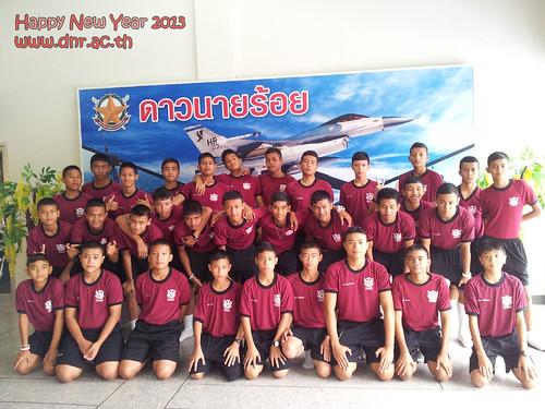 20121222_153110