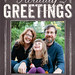 Merry Christmas from the Carlsons by Jeff Carlson