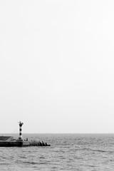 海 Sea / 中國旅遊 中国旅游 China Tourism / SML.20121012.7D.09735.BW