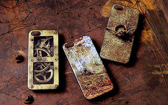 20121226_iphone5_case_00