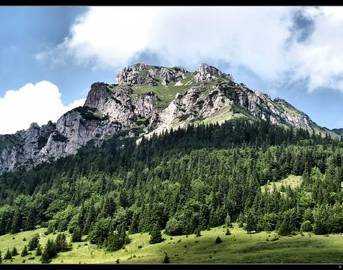 mountains landscape góry e510 malafatra krajobraz vratna słowacja olympuse510 landscapesdreams