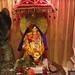 Small photo of Bal Ganesh Madal in Gopchar