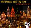 """CONCORSO FOTOGRAFICO """"Christmas and the city"""" – Natale in città"""