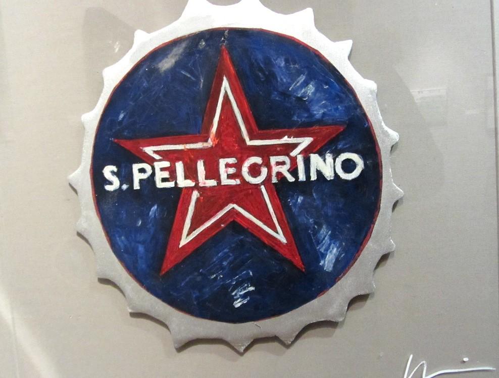 must-have-marcello-reboani-01