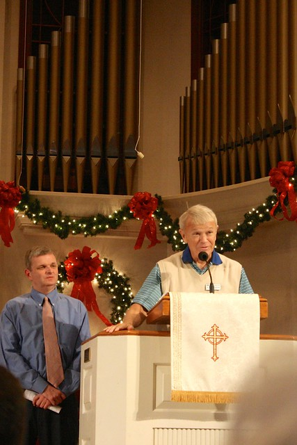ChristmasPageantAlexDecember2012 - 03