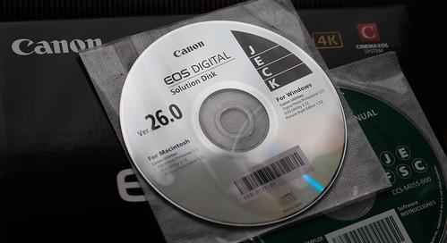 EOS-1D C_04