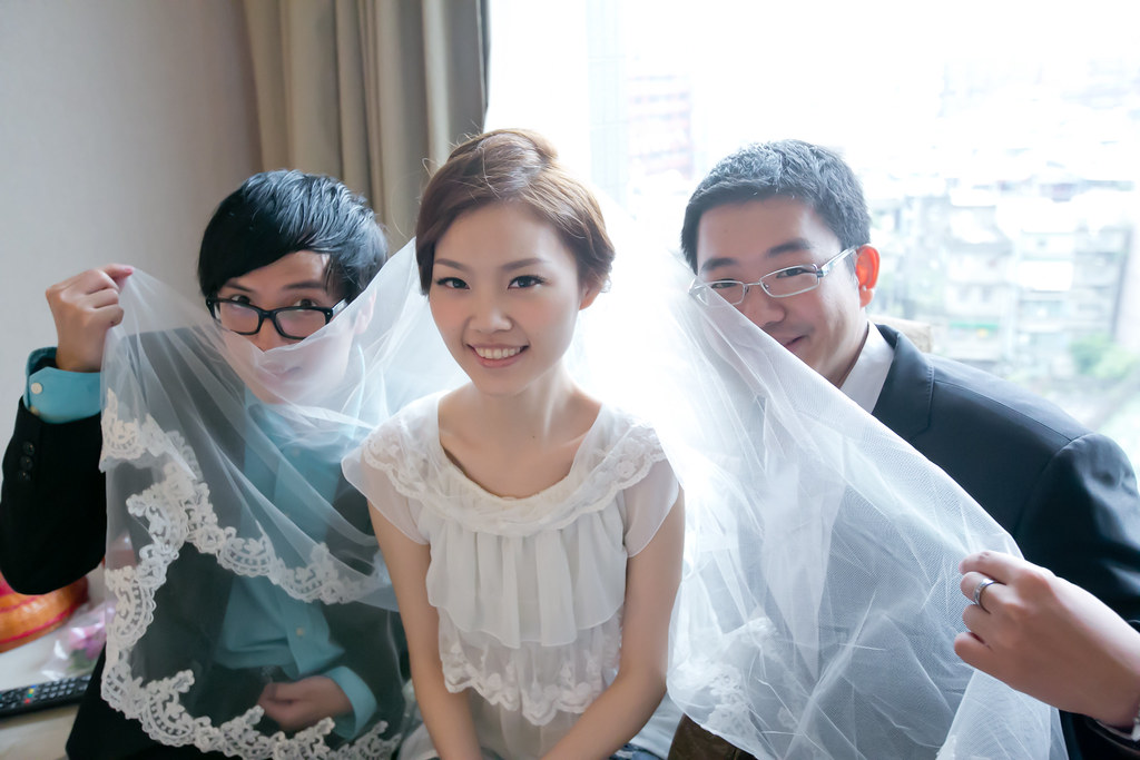 1010929婚禮記錄AC