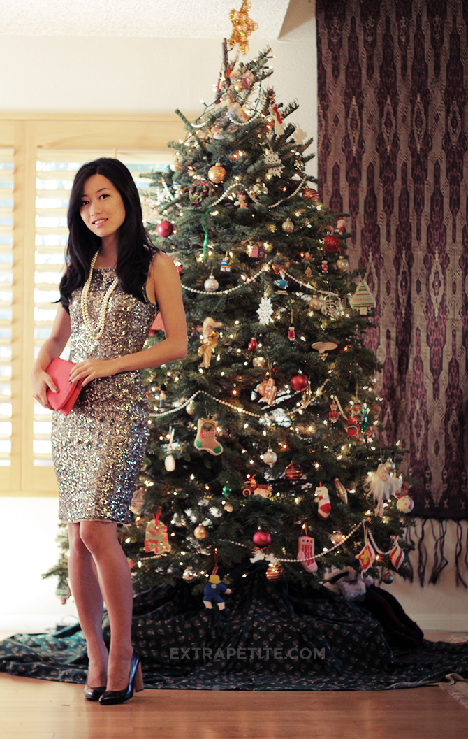 christmas_sequins3