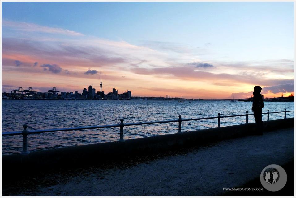 2012 08 30_Magda i Tomek Dookola Swiata_Auckland_P1060081