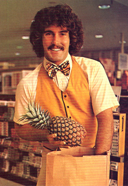 PineappleDude