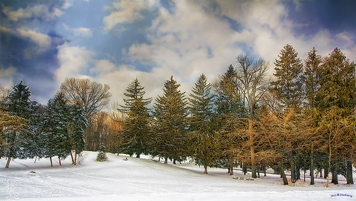 christmas winter ohio sun snow landscape scenic sunny dayton nationalgeographic winterscene photomix christmasspirit skyreflections tisexcellence bestevergoldenartists besteverdigitalphotography beautifulskyreflections besteverexcellencegallery