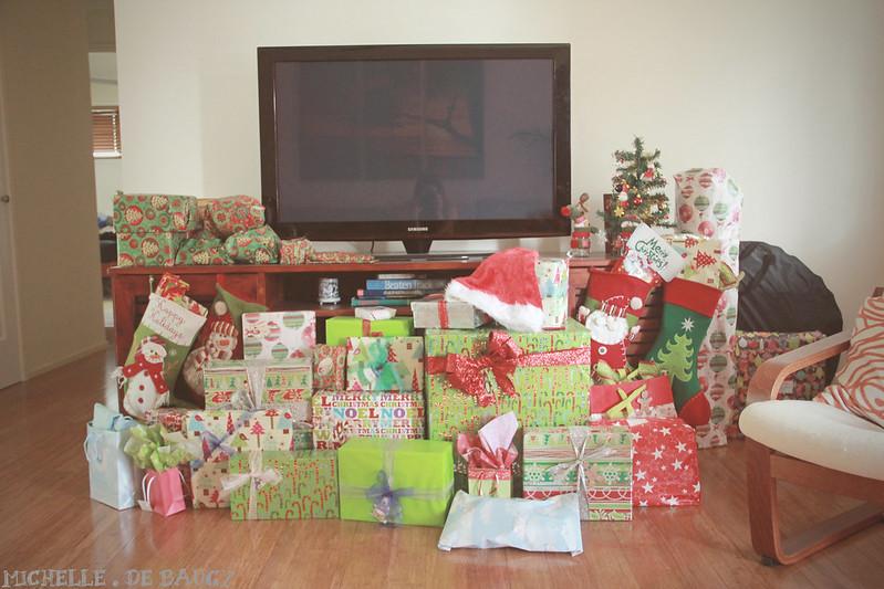 24 December 2012- Christmas Eve001