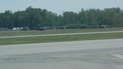 United States Army aviation